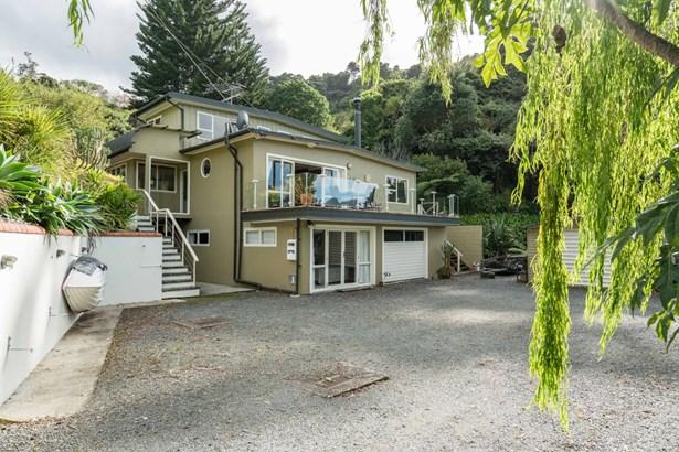 73 Bay View Road, Whangarei Heads, Northland - NZL (photo 1)