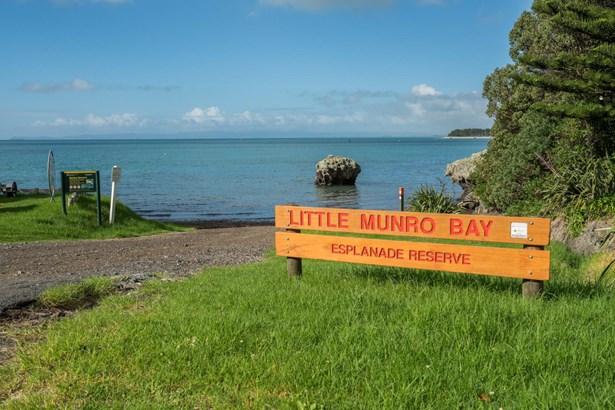 73 Bay View Road, Whangarei Heads, Northland - NZL (photo 4)