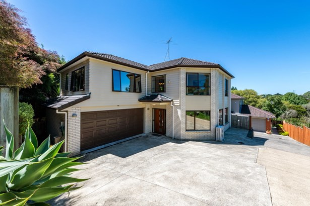 77a Buscomb Avenue, Henderson, Auckland - NZL (photo 1)