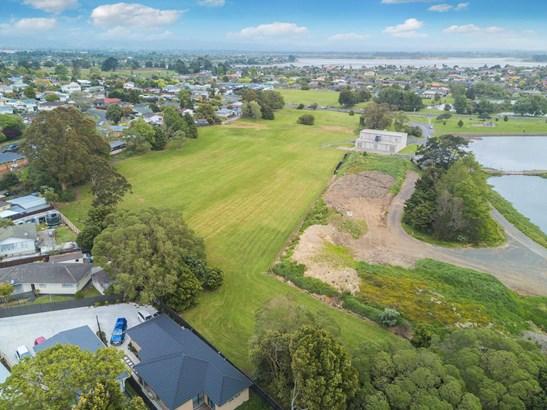 Lot 2,/25 Hobart Crescent, Wattle Downs, Auckland - NZL (photo 3)