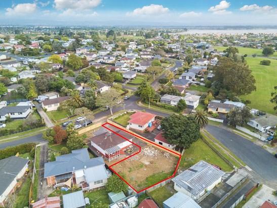 Lot 2,/25 Hobart Crescent, Wattle Downs, Auckland - NZL (photo 4)