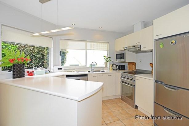 31a Geraldine Place, Kohimarama, Auckland - NZL (photo 4)