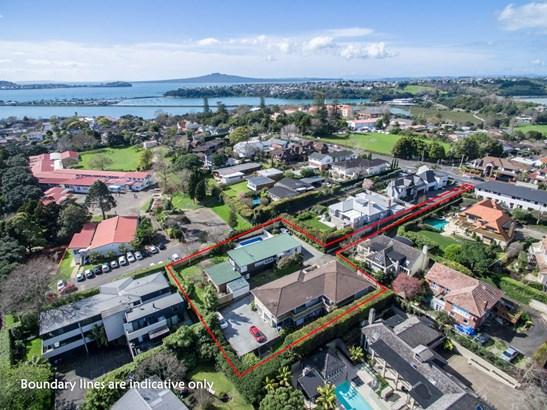 1&2/244+24 Victoria Avenue, Remuera, Auckland - NZL (photo 1)