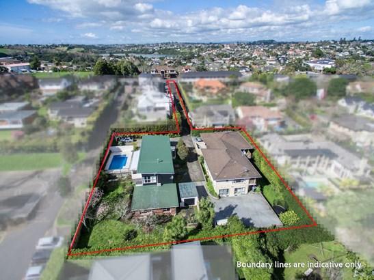 1&2/244+24 Victoria Avenue, Remuera, Auckland - NZL (photo 2)