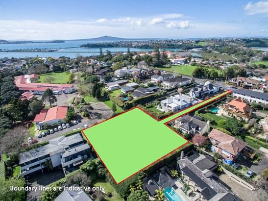 1&2/244+24 Victoria Avenue, Remuera, Auckland - NZL (photo 3)