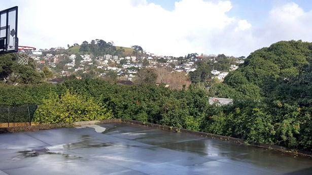 1&2/244+24 Victoria Avenue, Remuera, Auckland - NZL (photo 4)