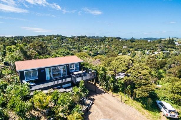 45 Okoka Road, Omiha, Auckland - NZL (photo 1)