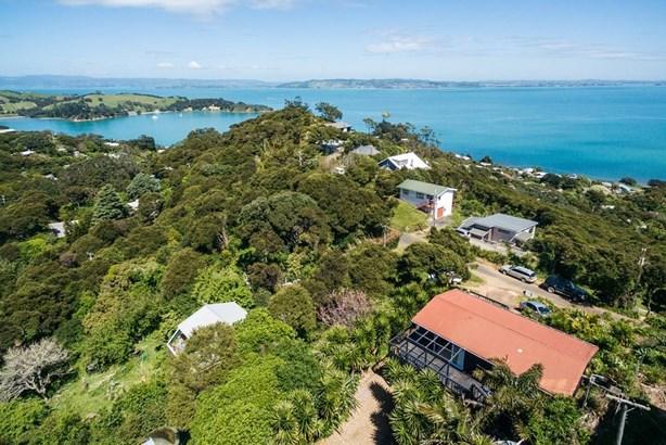 45 Okoka Road, Omiha, Auckland - NZL (photo 4)