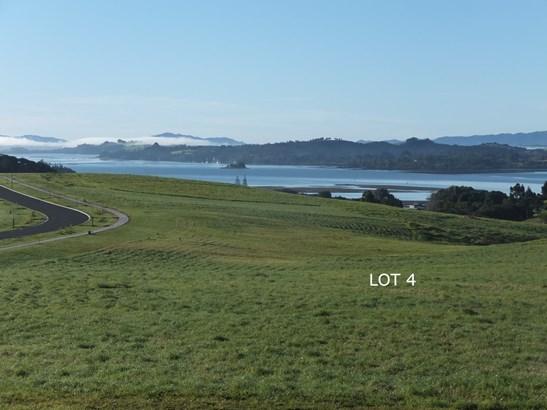 River Park Drive, Kerikeri, Northland - NZL (photo 3)