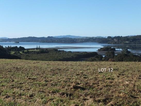 River Park Drive, Kerikeri, Northland - NZL (photo 4)