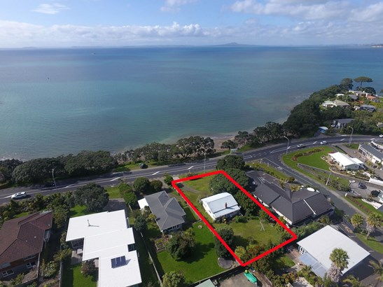 876 Whangaparaoa Road, Manly, Auckland - NZL (photo 1)