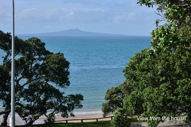 876 Whangaparaoa Road, Manly, Auckland - NZL (photo 2)