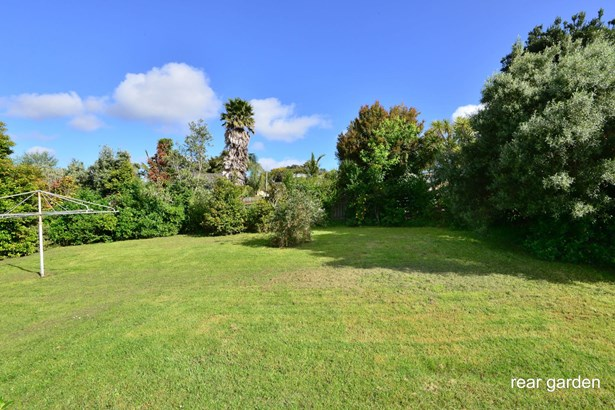 876 Whangaparaoa Road, Manly, Auckland - NZL (photo 4)