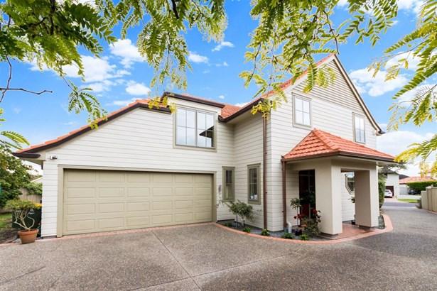 9 Fairfield Lane, Dannemora, Auckland - NZL (photo 1)