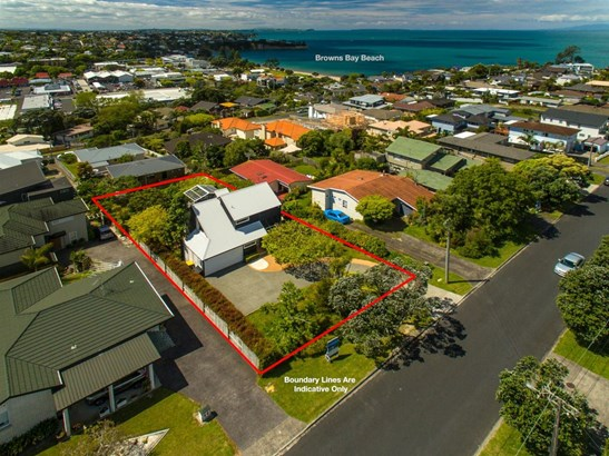8 Hyde Road, Rothesay Bay, Auckland - NZL (photo 5)