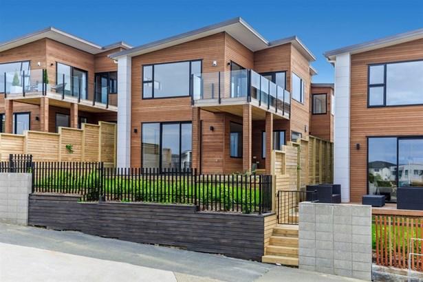 11 Coastview Lane, Long Bay, Auckland - NZL (photo 3)