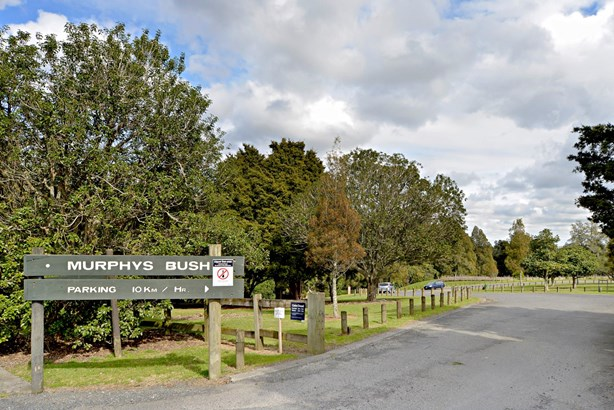 6 Fortuna Place, East Tamaki Heights, Auckland - NZL (photo 3)