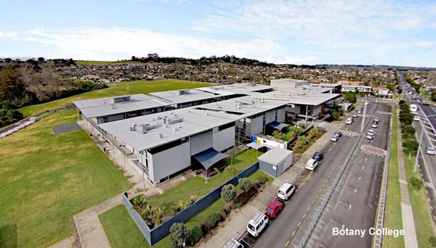 6 Fortuna Place, East Tamaki Heights, Auckland - NZL (photo 4)