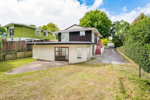 29 Gladys Avenue, Glenfield, Auckland - NZL (photo 1)