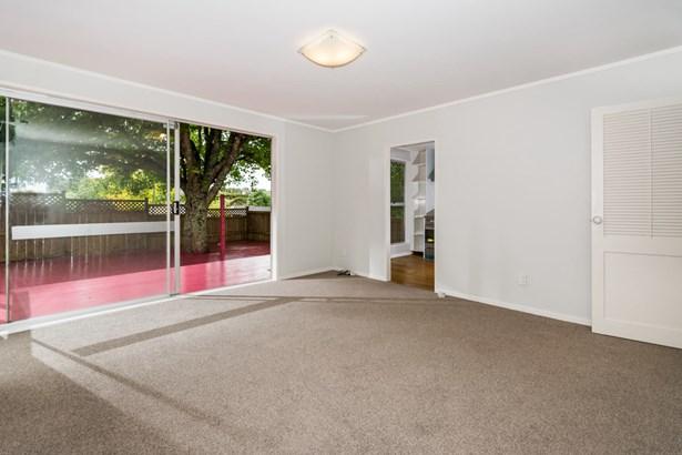 29 Gladys Avenue, Glenfield, Auckland - NZL (photo 3)