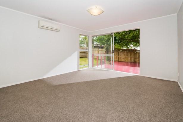29 Gladys Avenue, Glenfield, Auckland - NZL (photo 4)