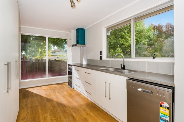 29 Gladys Avenue, Glenfield, Auckland - NZL (photo 5)