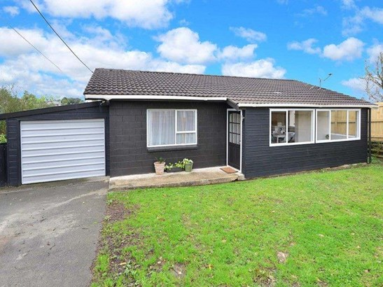 59 Vipond Road, Stanmore Bay, Auckland - NZL (photo 1)