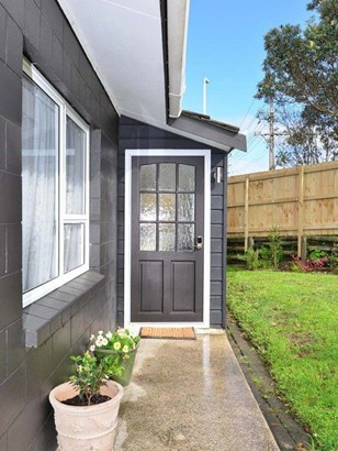 59 Vipond Road, Stanmore Bay, Auckland - NZL (photo 2)