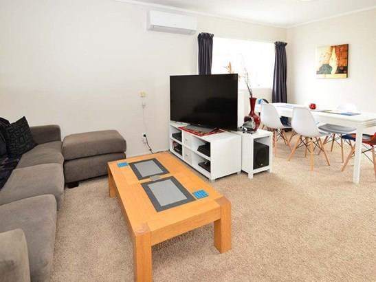 59 Vipond Road, Stanmore Bay, Auckland - NZL (photo 5)