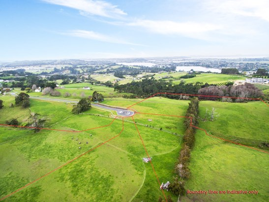 Lot7/767 Ridge Road, Riverhead, Auckland - NZL (photo 1)