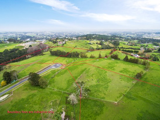 Lot7/767 Ridge Road, Riverhead, Auckland - NZL (photo 4)