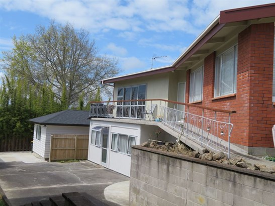 46 Udys Road, Pakuranga, Auckland - NZL (photo 3)