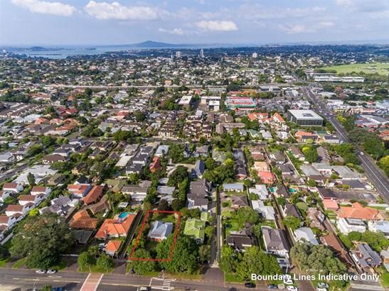 81 Wheturangi Road, Greenlane, Auckland - NZL (photo 4)