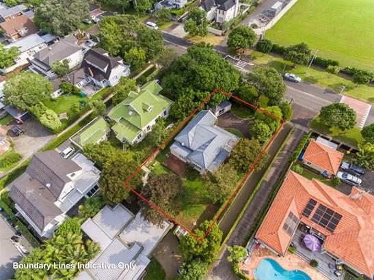 81 Wheturangi Road, Greenlane, Auckland - NZL (photo 3)