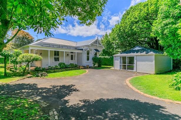 81 Wheturangi Road, Greenlane, Auckland - NZL (photo 5)