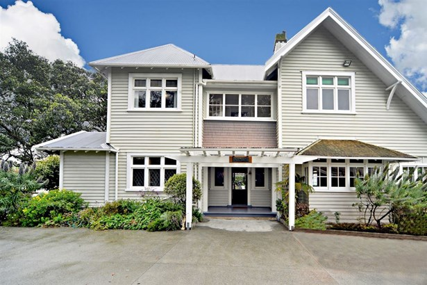 625 Mt Eden Road, Mt Eden, Auckland - NZL (photo 3)
