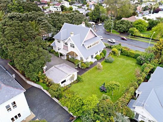625 Mt Eden Road, Mt Eden, Auckland - NZL (photo 4)