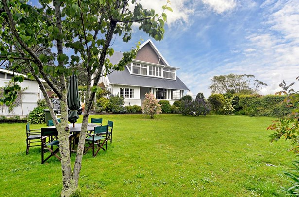 625 Mt Eden Road, Mt Eden, Auckland - NZL (photo 5)