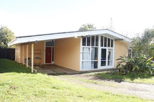 208 Birkdale Road, Birkdale, Auckland - NZL (photo 2)