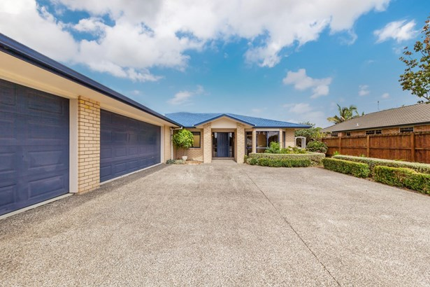 35 Parkhaven Drive, Papakura, Auckland - NZL (photo 2)