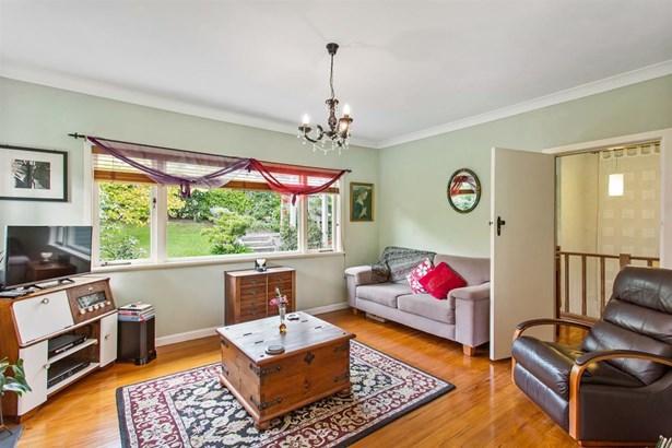 408 Riddell Road, Glendowie, Auckland - NZL (photo 4)