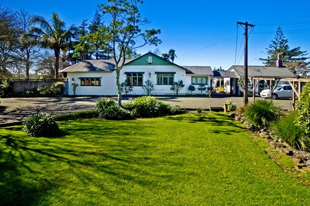 121 Fred Taylor Drive, Whenuapai, Auckland - NZL (photo 5)