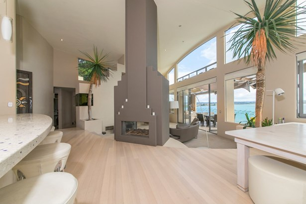 11 Austin Road, Greenhithe, Auckland - NZL (photo 4)