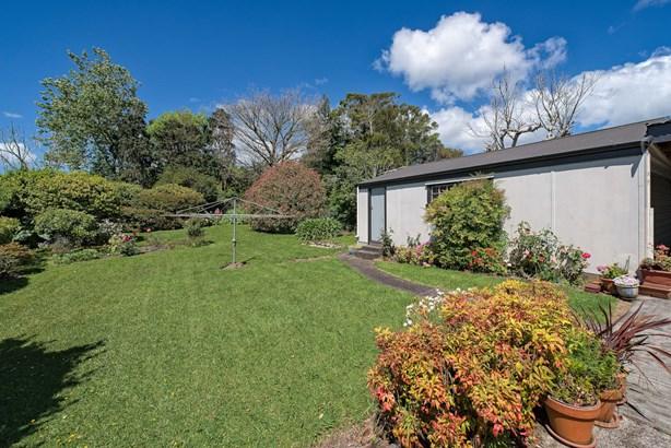 38 Great South Road, Manurewa, Auckland - NZL (photo 3)