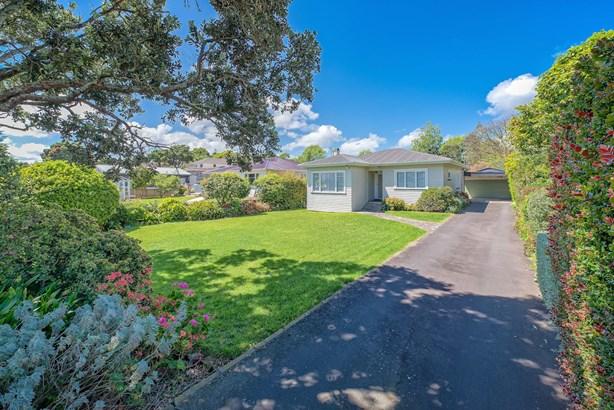 38 Great South Road, Manurewa, Auckland - NZL (photo 4)