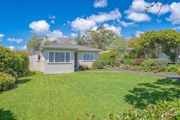 38 Great South Road, Manurewa, Auckland - NZL (photo 5)