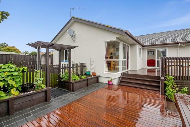 760 Chapel Road, Northpark, Auckland - NZL (photo 2)
