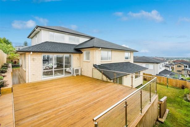 41 Platinum Rise, Ranui, Auckland - NZL (photo 2)