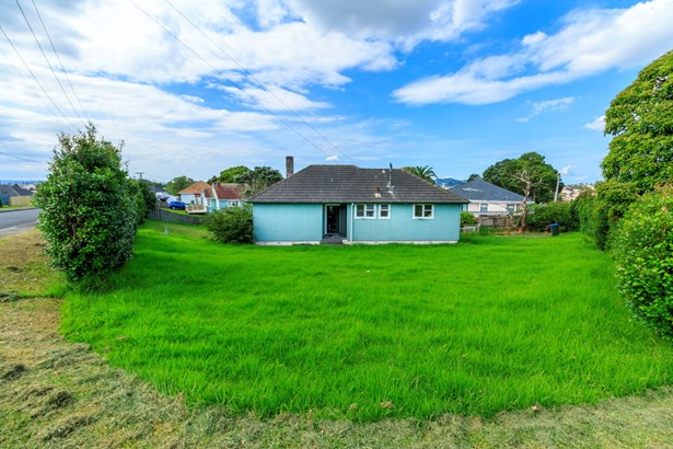 43 Glass Road, Mt Roskill, Auckland - NZL (photo 4)