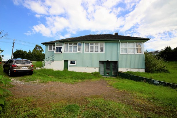 43 Glass Road, Mt Roskill, Auckland - NZL (photo 5)